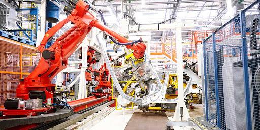System Integrator: nasce il Marketplace Comau per l'automazione industriale