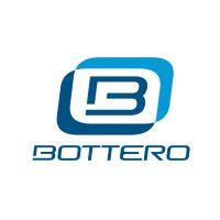 BOTTERO-SPA-1x1