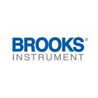 BROOKS-1x1