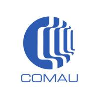 COMAU-1x1