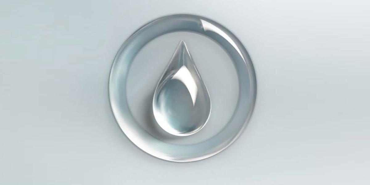 Componenti e soluzioni per il controllo dei fluidi – liquidi e gassosi, firmati Camozzi