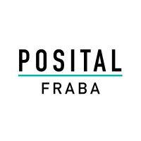 FRABA-GMBH-1x1