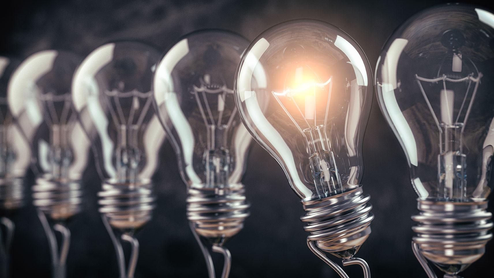 Smartworking vs Innovazione?