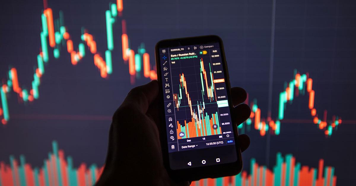 I big data, nuovo oro, volano in Borsa con lo Sport Tech
