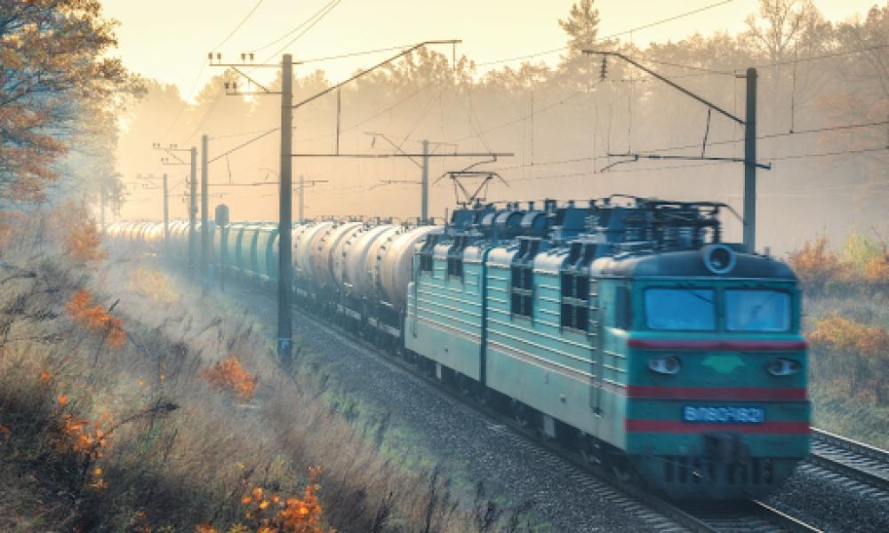 Tenute per il trasporto in sicurezza delle sostanze chimiche