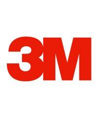3M ITALIA SRL