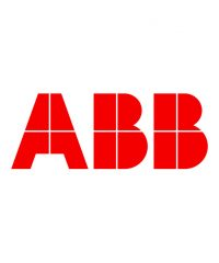ABB SPA – INDUSTRIAL AUTOMATION DIVISION