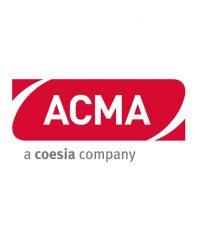 ACMA SPA (A COESIA COMPANY)