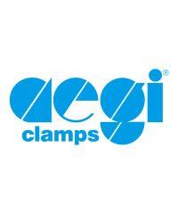 AEGI CLAMPS SRL