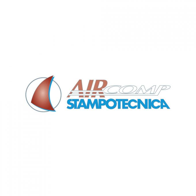 AIR COMP BY STAMPOTECNICA SRL