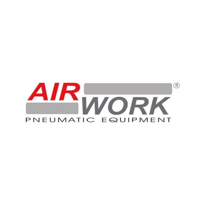 AIRWORK PNEUMATIC EQUIPMENT SRL