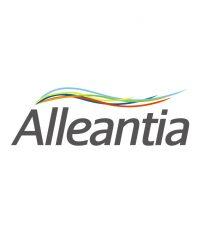 ALLEANTIA SRL