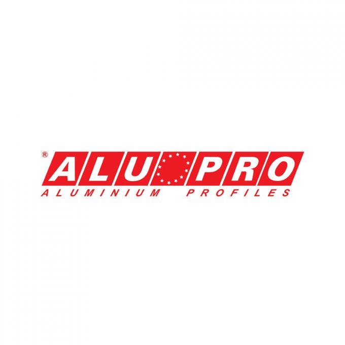 ALU-PRO SRL