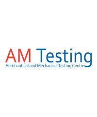 AM TESTING SRL
