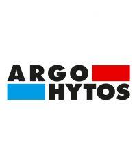 ARGO-HYTOS SRL