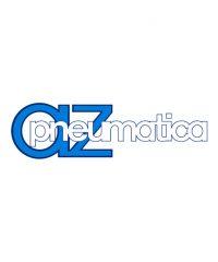 AZ PNEUMATICA SRL