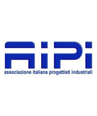 AIPI Italian Association of Industrial Designers