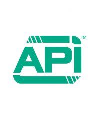 API SRL