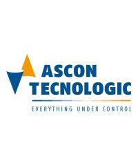 ASCON TECNOLOGIC SRL