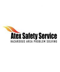 ATEX SAFETY SERVICE SRL
