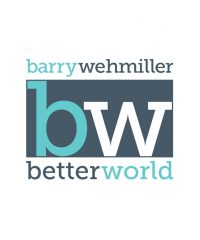 BARRY WEHMILLER ITALY HOLDING SRL