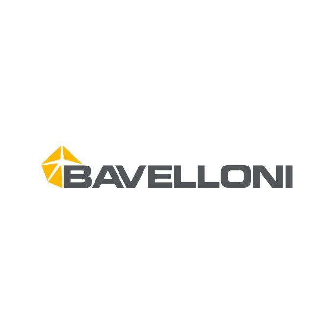 BAVELLONI SPA