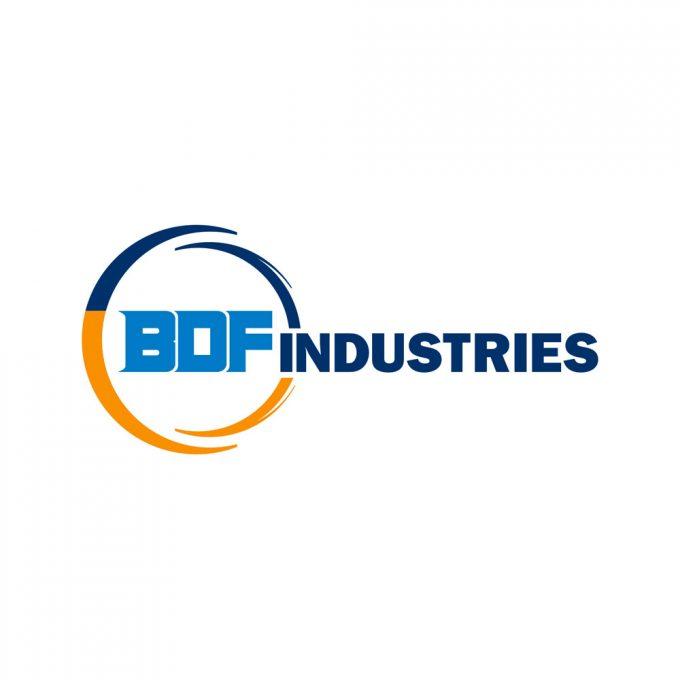 BDF INDUSTRIES SPA