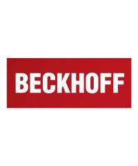 BECKHOFF AUTOMATION SRL