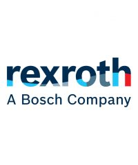 BOSCH REXROTH SPA