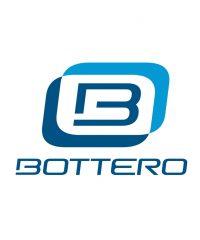 BOTTERO SPA