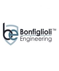 BONFIGLIOLI ENGINEERING SRL