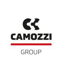 CAMOZZI GROUP SPA