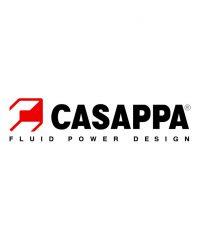 CASAPPA SPA