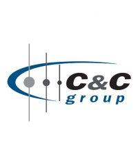 C&C GROUP SRL