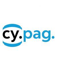 Cy.Pag. SRL