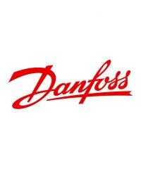 DANFOSS SRL