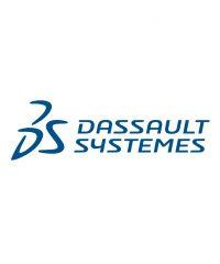 DASSAULT SYSTEMES ITALIA SRL