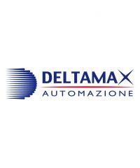 DELTAMAX AUTOMAZIONE SRL