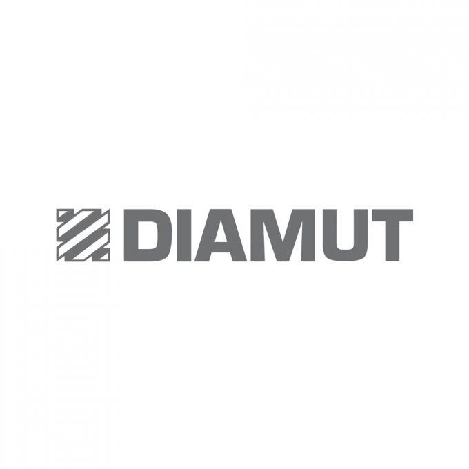 DIAMUT – BIESSE SPA