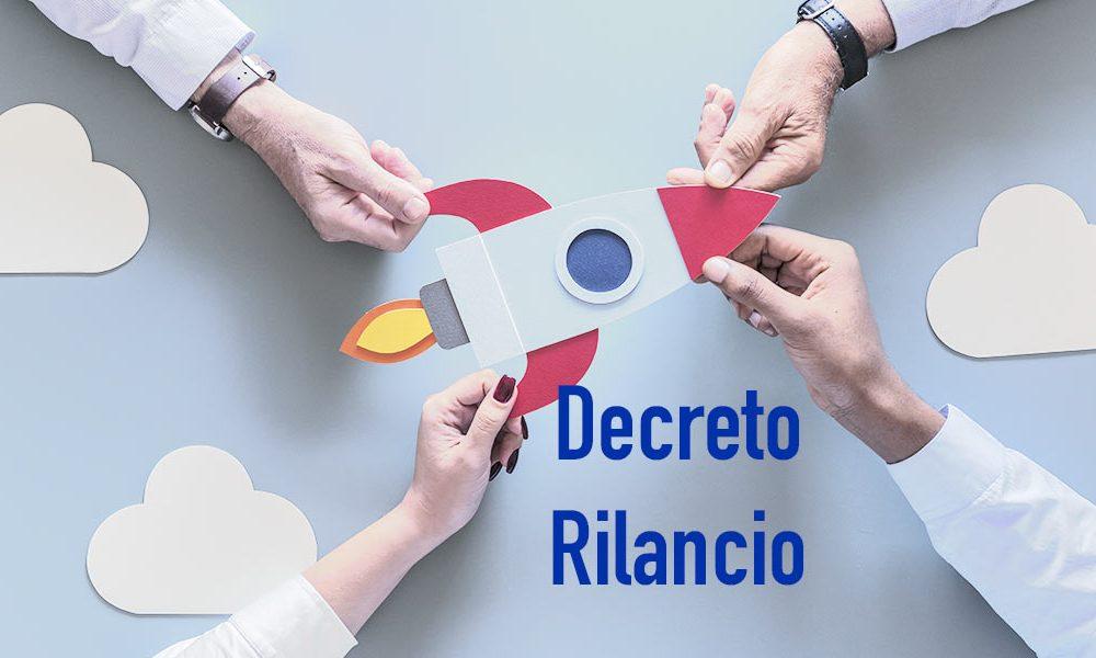 revitalization decree 2020 count