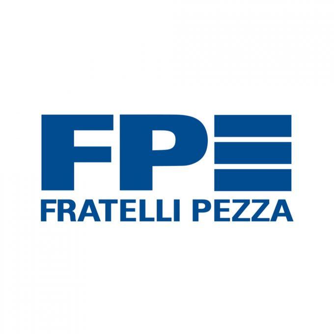 FRATELLI PEZZA SRL