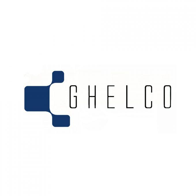 GHELCO SRL
