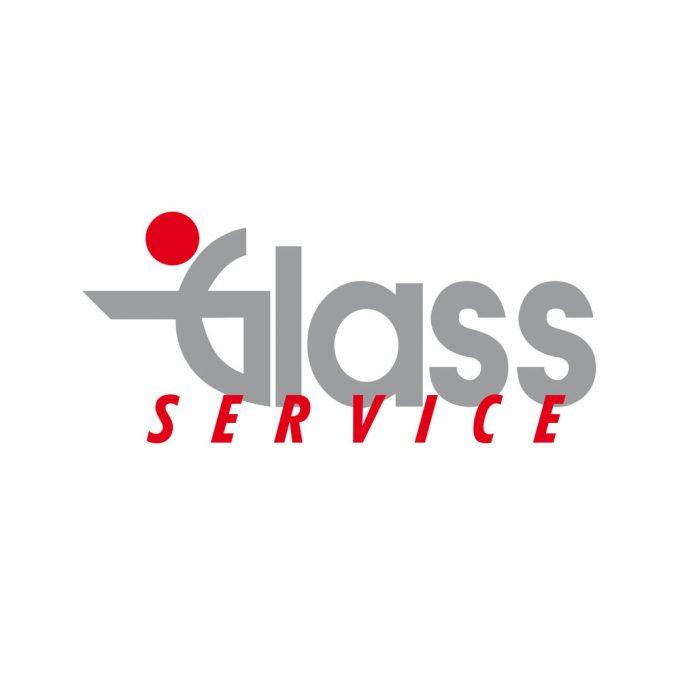 GLASS SERVICE SRL