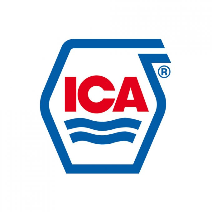 ICA SPA