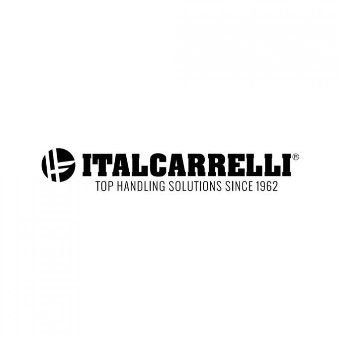ITALCARRELLI SRL