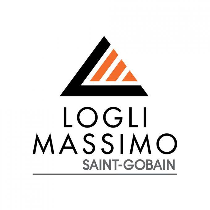 LOGLI MASSIMO SPA UNIPERSONALE