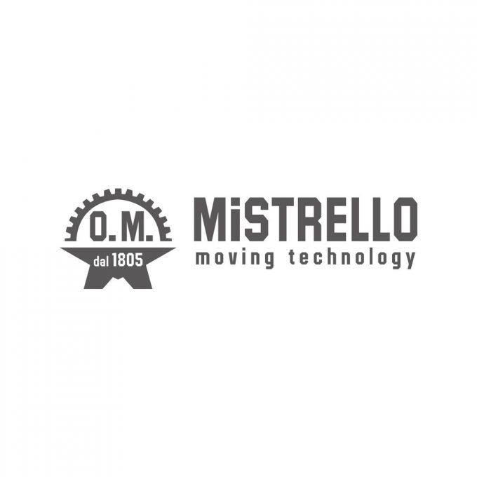 MISTRELLO OFFICINE SRL