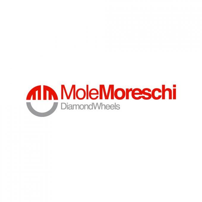 MOLE MORESCHI SRL