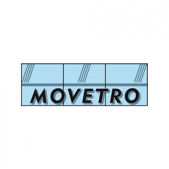 MOVETRO SRL