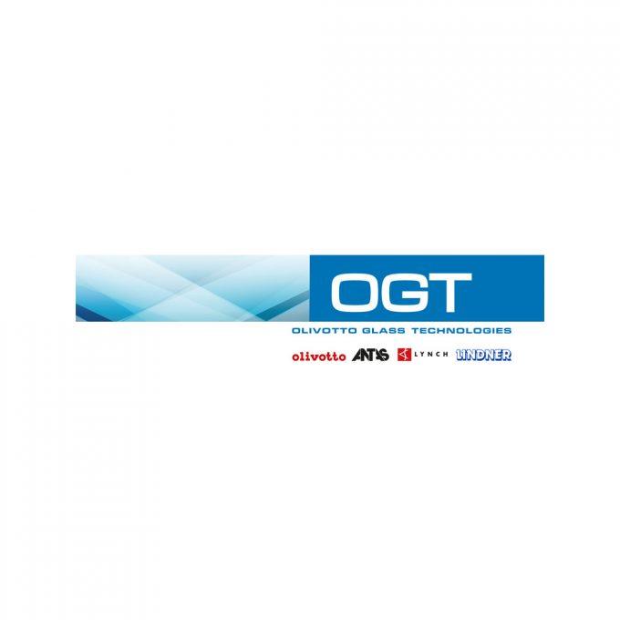 OLIVOTTO GLASS TECHNOLOGIES SPA